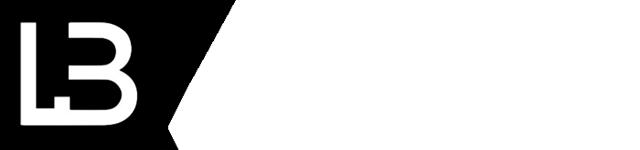 lisa-grande-logo